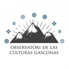 Observatòri de las culturas gasconas